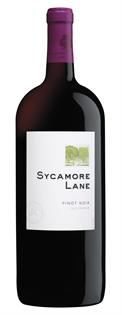 Sycamore Lane Pinot Noir 1.50l - Case of 6